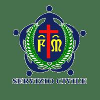 logo servizio civile misericordia