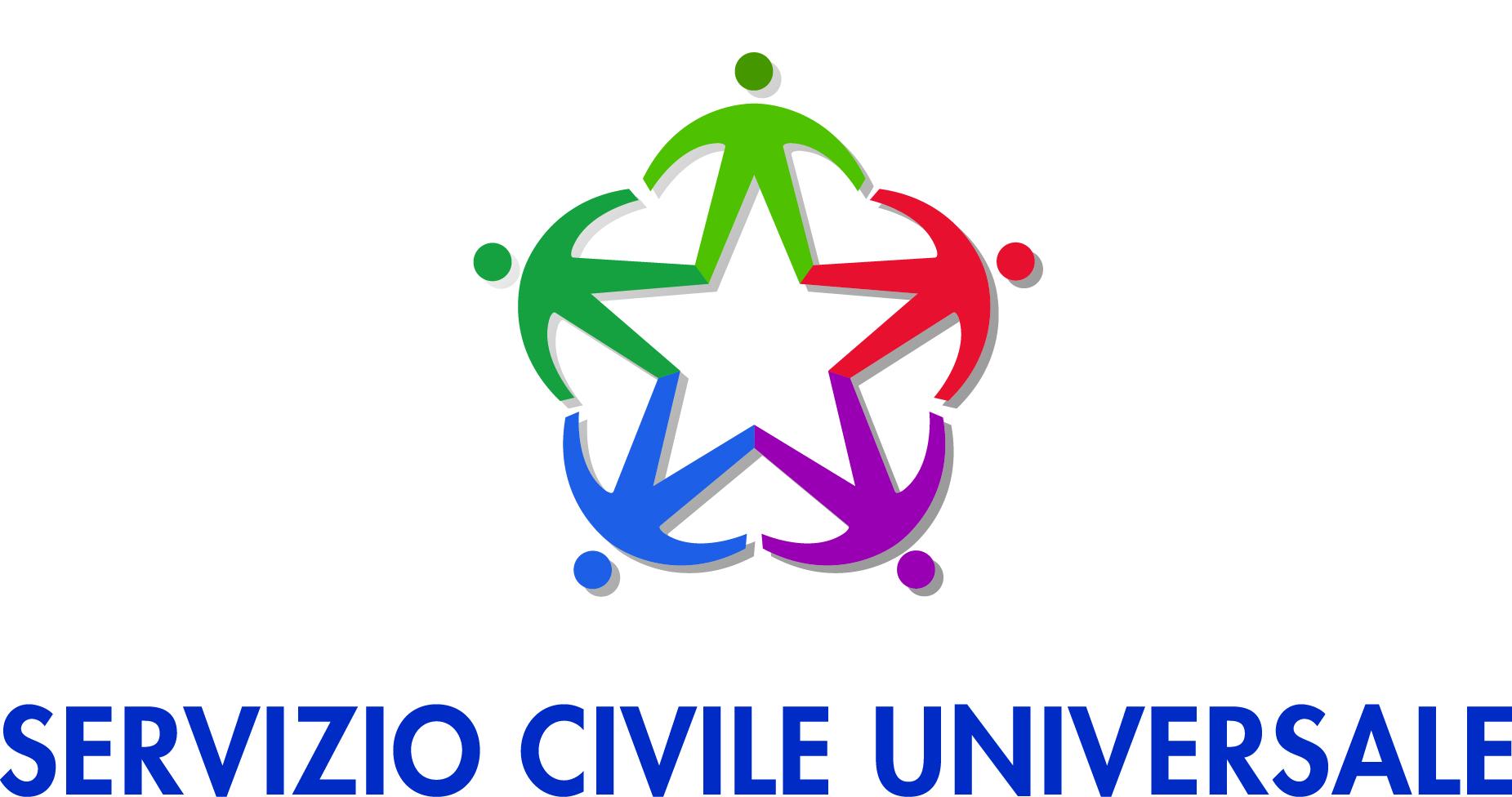 Servizio Civile Universale Ferla